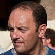 Lello Ginanneschi