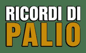 RICORDI di PALIO